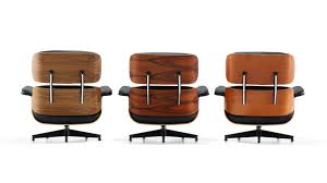 Used Eames Lounge Chair Eames Lounge And Ottoman Product Details Lounge Chair Herman