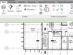 Floor Plan View Cut And Isolate Areas With Scope Boxes In Revit Bimopedia