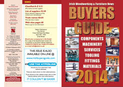 irish woodworking u0026 furniture news nelton publications u0026 exhibitions