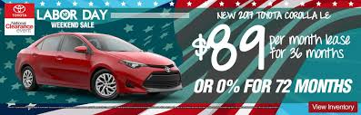 lexus of west kendall specials west kendall toyota new u0026 used toyota dealership serving miami