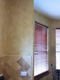 interior painting venetian plaster faux finishes