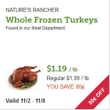 whole turkey for sale whole foods turkey sale chicago on the cheap