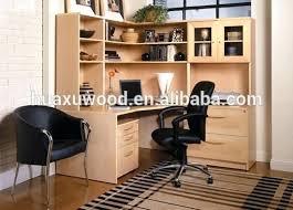 bureau en coin bureau en coin luxe bureau en coin montreal oaxaca digitalfo