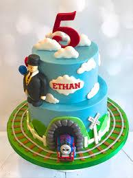 cakes u2014 louise sandy custom cakes