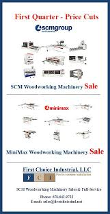 Industrial Woodworking Machinery South Africa by 107 Best Images About Woodworking Machinery On Pinterest