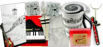 theme gifts themed gifts online gift ideas musicalgiftsonline
