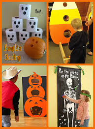 Kids Halloween Birthday Party Ideas by Halloween Party Games Since My Son Will Be Born Around Halloween