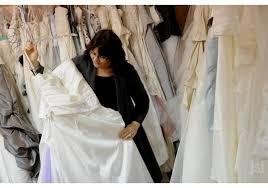 prix moyen mariage robe de mariee prix moyen photo de mariage en 2017