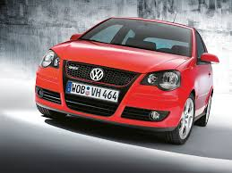 volkswagen polo modification parts cars news gabby new volkswagen vw polo gti cars wallpapers and