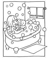 freebies coloring pages goldberger toy