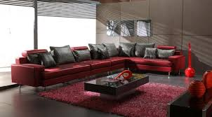Double Chaise Sectional Double Chaise Sectional Awesome Collection In Double Chaise