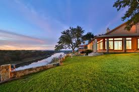 Texas Home Spicewood Texas Home Ra89820 Redawning