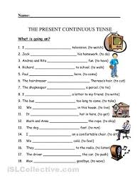 best 25 english exercises ideas on pinterest english grammar