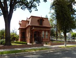 haunted houses in el paso tx for halloween the zalud house weird fresno