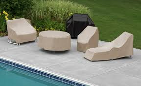 Luxury Outdoor Patio Furniture Covered Patio Furniture Adorable Chair Covers Koverroos Patio