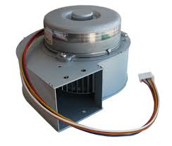 takagi fan motor ekj41 100076238 320273 275 for tk jr pre 2011