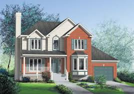 2 story home plans 2 story home plan 80419pm architectural designs