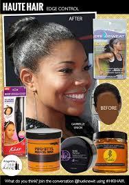 dri sweat headband maintain edges w edge hair products black hair