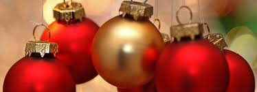 Christmas Decorations Shop Newcastle by Christmas Tree Christmas Lights Christmas Shop Newcastle Hunter Valley
