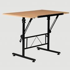 Martin Drafting Table Drafting Table Furniture Best Table Decoration