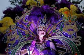 mardi gras trinkets a guide to celebrating mardi gras in new orleans wtop