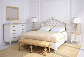 Bedroom Furniture Ideas For Small Spaces How To Arrange Furniture In Your Bedroom Apartmentguide