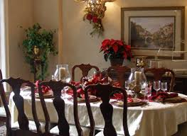 Dining Room Table Decorations Ideas by Dining Room Table Decorations Provisionsdining Com