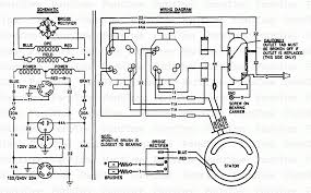 portable generator wiring diagram diagram for both methods