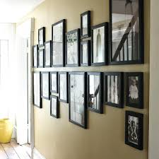 Hanging Heavy Pictures Without Nails Hanging Frames Without Nails U2013 Workhappy Us