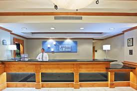 holiday inn express u0026 suites lawton fort sill lawton ok jobs