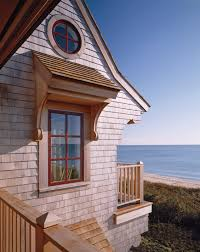 cape cod house style a shingle style cape cod houses
