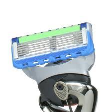 rite aid home design fan gillette cartridges power 1 kit rite aid