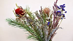 dried flowers how to flowers in the oven garden guides