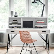 Rattan Desk Chair Dining Chairs Superb White Rattan Dining Chairs Inspirations