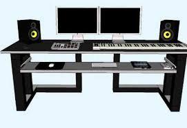 studio desk for home studio gearslutz pro audio community