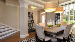Home Design Center Charlotte Nc Emejing Home Designers Raleigh Nc Images Awesome House Design
