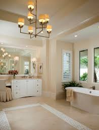 tropical master bathroom ideas brightpulse us