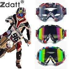 goggle motocross goggles motocross fox reviews online shopping goggles motocross