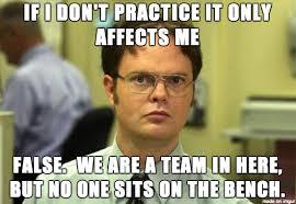 Band Practice Meme - school memes album on imgur