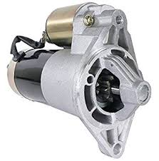 97 jeep grand starter amazon com parts player starter for jeep grand