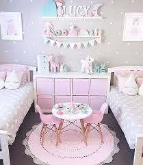 Round Pink Rug For Nursery Girls Bedroom Rug Home Design Ideas