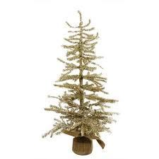 charming design vienna twig tree buy 2 5 39 artificial
