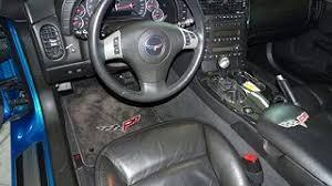 2011 Corvette Interior Used Chevrolet Corvette For Sale In Cincinnati Oh