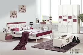 Style Bedroom Furniture Indian Style Bedroom Furniture Style Bedroom Furniture