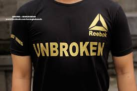 Jual Reebok T Shirt index of wp content uploads 2016 01
