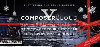 home designer pro support eastwest sounds award winning virtual instruments