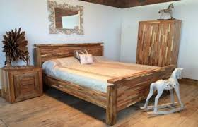 bedroom furniture uk fitted bedroom uk cheap solid wood furniture uk