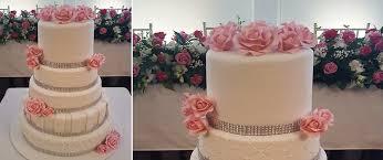 cake decorator melbourne wedding u0026 birthday cake design