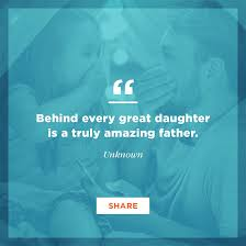 happy father u0027s day quotes for 2017 shutterfly