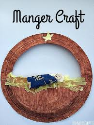 1036 best christmas crafts images on pinterest christmas ideas